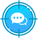 ultima conexion WhatsApp en linea prank