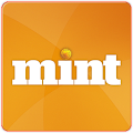 App Mint Business News APK for Windows Phone