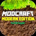Modcraft Modern Edition