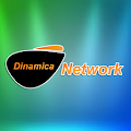 Dinámica Network APK for Ubuntu