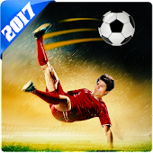 Game Flick Goal Hero 2017 APK for Windows Phone