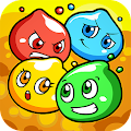 Battle Slimes APK for Ubuntu