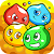 Battle Slimes file APK Free for PC, smart TV Download