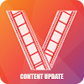 App Veimete Download Reference 1.0 APK for iPhone