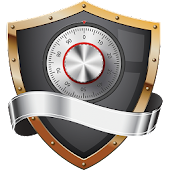 Download Smart Antivirus AppLock, Booster pro 2017 APK to PC