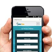 App AdaPulsa - Isi Pulsa 24 Jam APK for Windows Phone