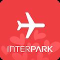 App 인터파크 항공 - 전세계 최저가 할인항공권 예약 APK for Kindle