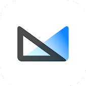 App GO Mail apk for kindle fire