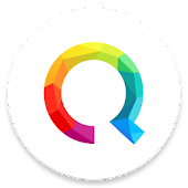 App Qwant APK for Kindle