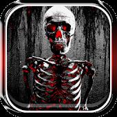 скелет  № 703208 без смс