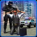 Game Mafia Criminal Police Escape apk for kindle fire