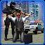 Mafia Criminal Police Escape
