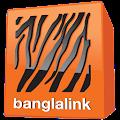 App My Banglalink APK for Kindle