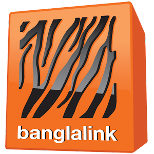 App My Banglalink 4.0.0 APK for iPhone