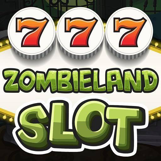 Zombieland Free Casino Slot (game)