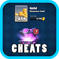 Cheats Clash Royale 2017