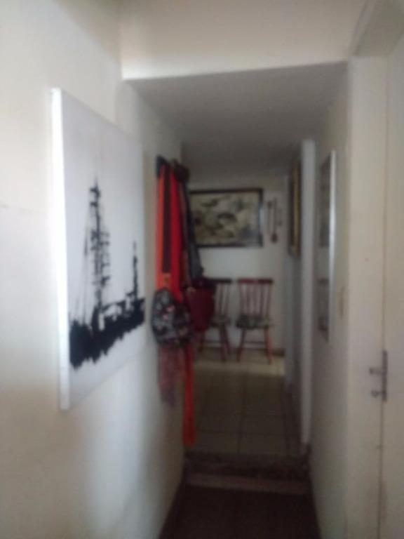 Apartamento à venda em Iucas, Teresópolis - Foto 3