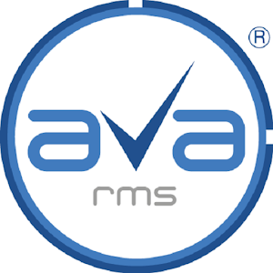 AVARMS® MOBILE APK