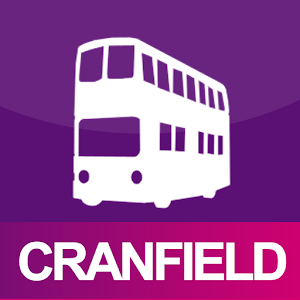 Cranfield Student Bus For PC / Windows 7/8/10 / Mac – Free Download