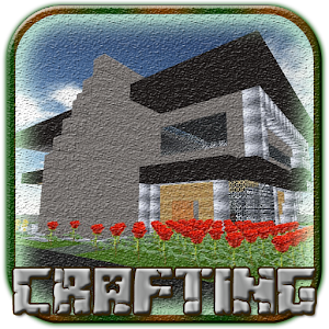 Crafting: Pocket edition free