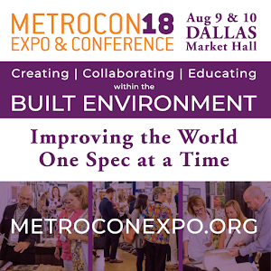 METROCON18 Expo & Conference For PC / Windows 7/8/10 / Mac – Free Download