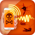 Game Anti-mosquito sound simulator apk for kindle fire