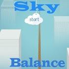 skybalance 1.0