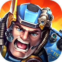 Clash of Glory For PC (Windows And Mac)