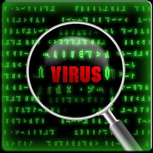 Как сделать вирус для телефона