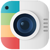 Photo Editor Pro APK Descargar