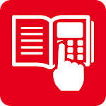 Zip Shift Book 3.0 Apk