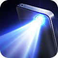 Free Download Flashlight APK for Samsung