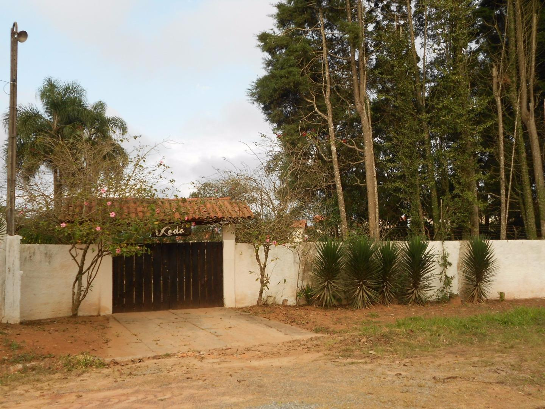 Chácara de 3 dormitórios à venda em Jardim San Ressore (Caucaia Do Alto), Cotia - SP