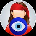 App Falcı ol-Fal bak - Tellwe APK for Kindle