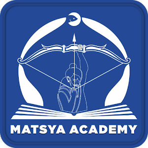 Download Matsya Academy For PC Windows and Mac