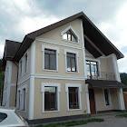 Продается коттедж 350м² научастке 11соток, Поповка, КПМалиновка