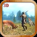 Game Jungle Warrior Assassin APK for Kindle