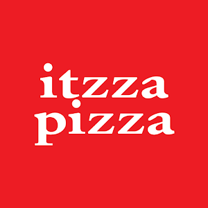 itzza pizza for PC-Windows 7,8,10 and Mac