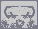 Thumbnail of the map 'Split'
