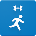 App Run with Map My Run APK for Kindle