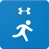 Run with Map My Run APK Descargar