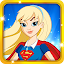 Free Download DC Super Hero Girls™ APK for Samsung