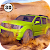Desert Jeep Rally 20  file APK Free for PC, smart TV Download