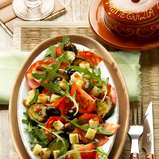 Salat Recipes
