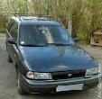 продам авто Nissan Sunny Sunny III Wagon (Y10)