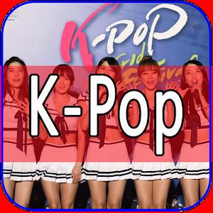 Live K-Pop Radio For PC (Windows & MAC)