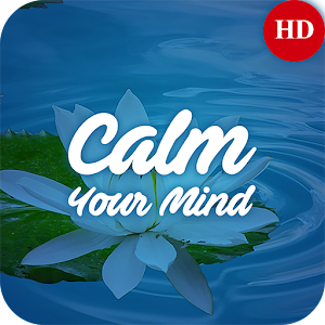 Relaxing Music: Yoga, Sleep, Meditation, Relax For PC (Windows & MAC)
