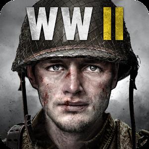 World War Heroes: WW2 FPS For PC (Windows & MAC)