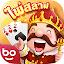 APK Game ไพ่สลาฟ Kingslave-สลาฟออนไลน์ for iOS