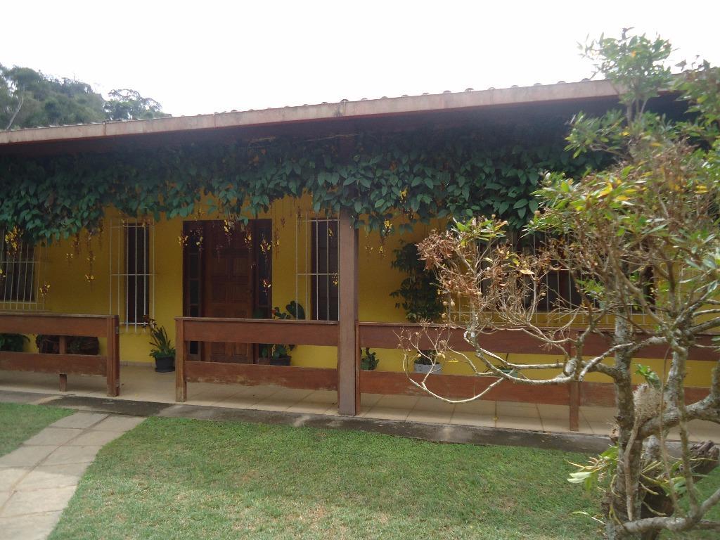 Casa à venda em Jardim Salaco, Teresópolis - Foto 6